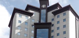 海南大酒店