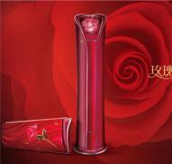 格力玫瑰系列空调