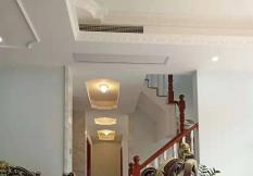 你认为家庭中央空调厂家可包修几年?